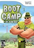 Boot Camp - Nintendo Wii