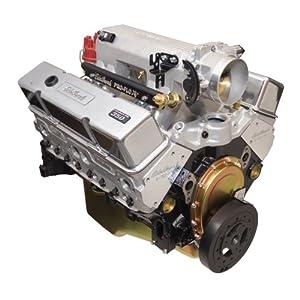 Edelbrock 46900 Crate Engine Performer Pro Flo XT EFI 9 5:1