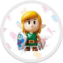 TPLGO NFC Mini-Spielkarte für The Legend of Zelda: Link's Awakening Nintendo Switch
