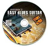 Immagine 2 svenson s easy blues guitar