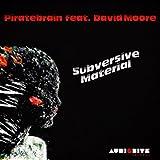 Subversive Material (DJ Aladdin Afrorub Mix)