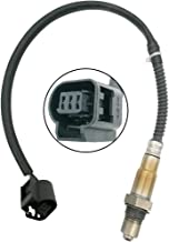 2009 mini cooper o2 sensor replacement