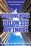 mobile html5 - Building Your Zillion Dollar App Empire: Secrets of Becoming a Successful Appreneur