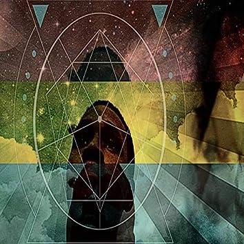 Visions of Sundae