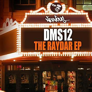 The Raydar EP