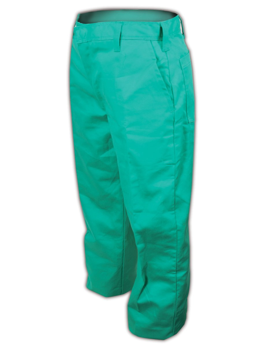 Magid Glove Safety Atlanta Mall Inexpensive 2531RF-58U A.R.C. 70E Compliant NFPA 12 oz.