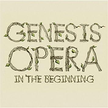Genesis Opera