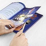 Zauberei Magic Adventskalender, Kosmos 698850 - 6