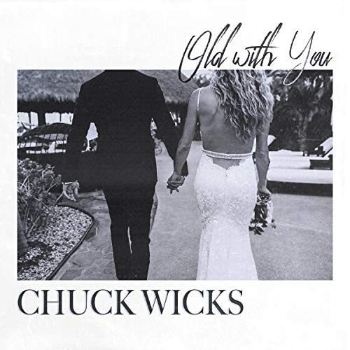 Chuck Wicks