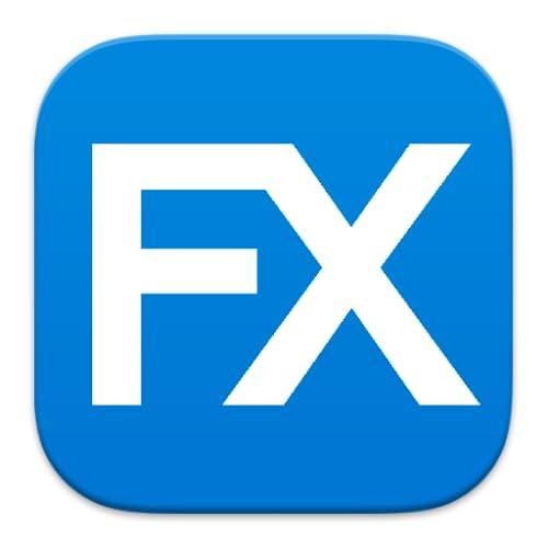 Forex Live Signal
