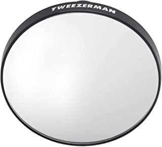 Tweezerman Tweezermate 12x's Magnification Mirror