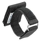OBRAMO holz-metall - Soporte para guantes de trabajo (extralargo, para...
