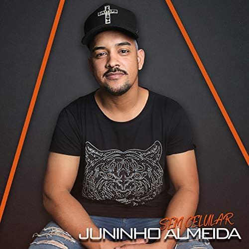 Juninho Almeida
