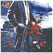 Tormato by Yes Extra tracks, Original recording remastered edition (2004) Audio CD