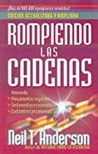Rompiendo las Cadenas / Bondage Breaker (Spanish Edition)