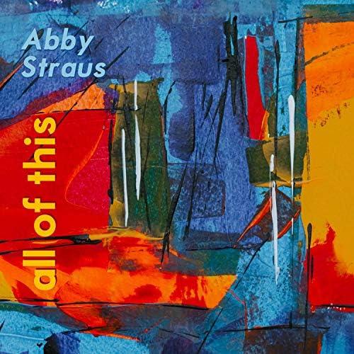 Abby Straus