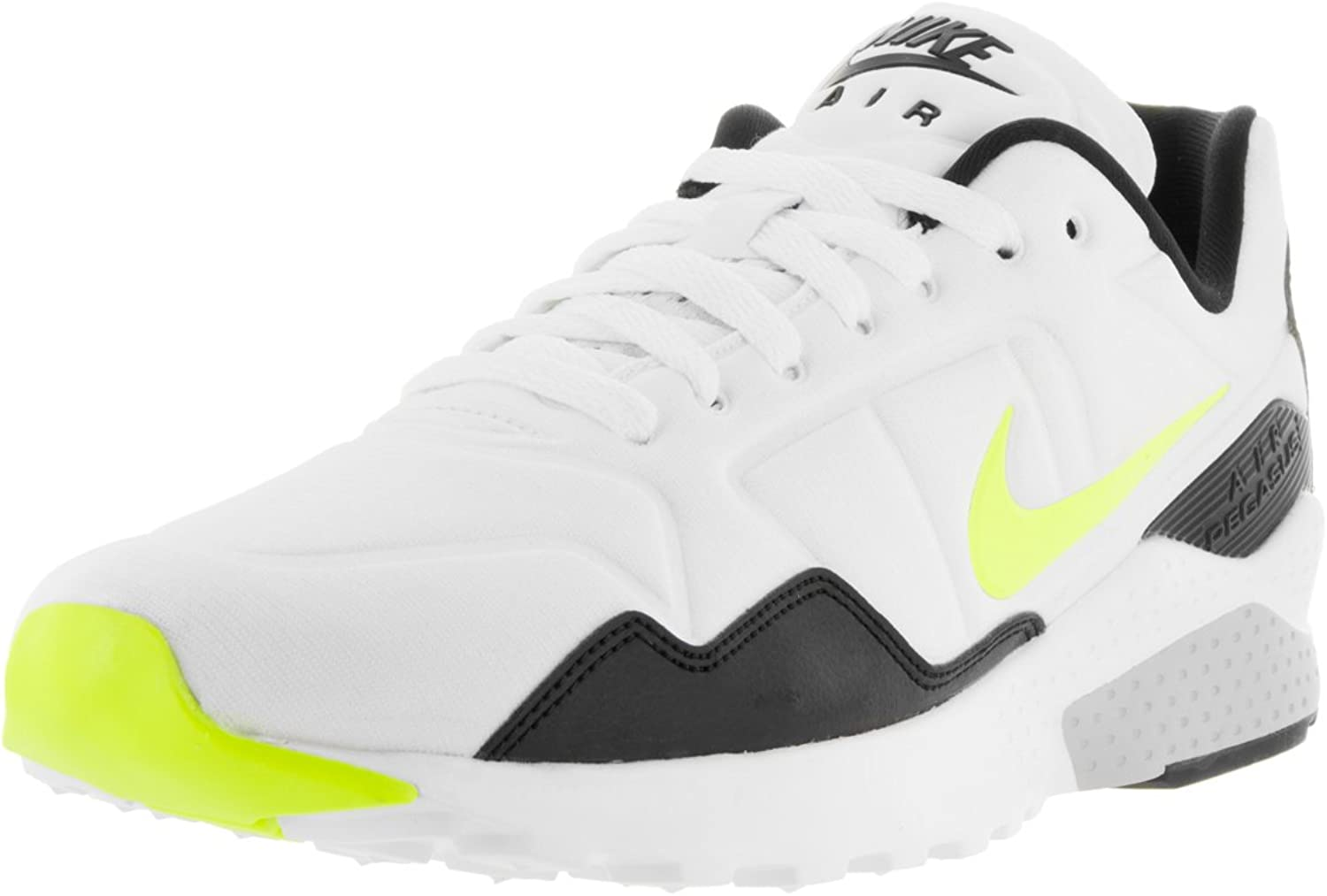 Nike Men's Air Zoom Pegasus 92 Running shoes