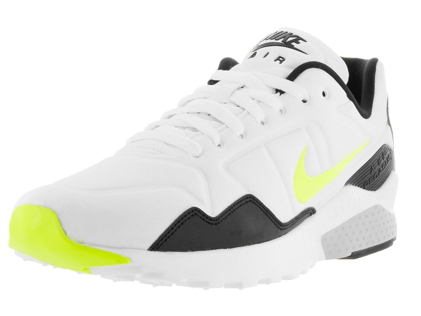 Nike Men's Air Zoom Pegasus 92 Running Shoe cdolftgdjdn3
