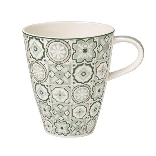 Jade Caro Kaffeebecher