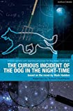 The Curious Incident of the Dog in the Night-Time: The Play (Critical Scripts) - Paul Bunyan