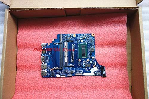 Miwaimao VA30-HB MB 13334-1 fit For Acer Aspire V3-331 Laptop Motherboard NBMPH11001...
