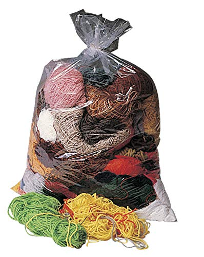 Pacon Remnant Yarn Pack, 5 Lb.