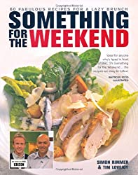 Eat the week with iceland book