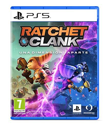 Ratchet-Clank-Una-Dimension-Aparte