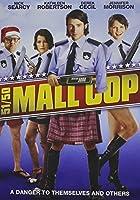 5150: MALL COP