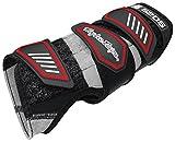 Troy Lee Designs WS 5205 Adult Wrist Guard MX Motorcycle Body Armor - Left / Medium