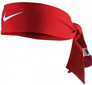 Amazon.com  NIKE - Headbands   Accessories  Sports   Outdoors 4e674bfc746