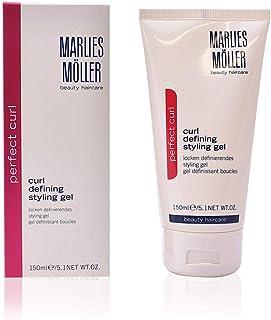 Marlies Moller Putty, Clay and Wax, 150 ml