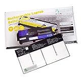 【NOTEPARTS】Asus TransBook T100TA リチウムポリマーバッテリー C12N1320対応