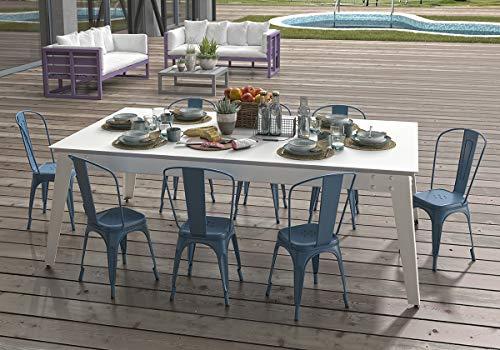 Winsport Abdeckplatte 2 - teilig für Billardtisch Karibik Outdoor - 6ft 5100.05