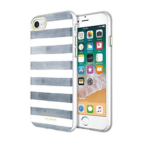 Funda para iPhone 8 y iPhone 7 con papel de azúcar
