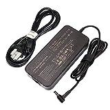 Genuine PA-1121-28 120W 19V 6.32A Slim AC Adapter for ASUS N56J N56VZ N56VM N55