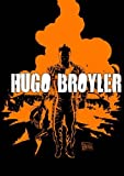Image of Hugo Broyler