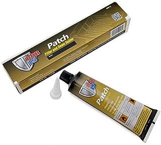 POR-15 49013 Black POR Patch - 4 oz. - 6 Pack