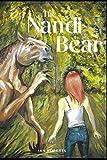 The Nandi Bear (Deeper Realms)