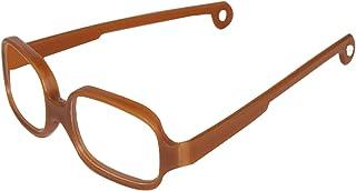 Solo Bambini Kids Eye Glasses Frames