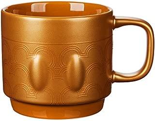 Best disney monthly mug Reviews