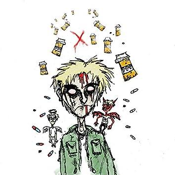 Medication X