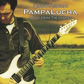 Pampalucha