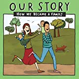 Our Story 008hced2: How We Became a Family