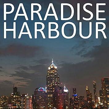 Paradise Harbour