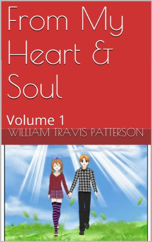 From My Heart & Soul: Volume 1 (English Edition)