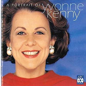A Portrait of Yvonne Kenny