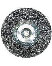 Parkside metalen voegenborstel, voor Parkside universele borstel PUB 500 A1 - LIDL IAN 308713