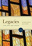 Legacies: Fiction, Poetry, Drama, Nonfiction