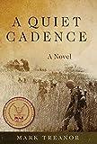 A Quiet Cadence: A Novel